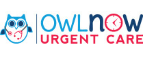 Lakeland-Urgent-Care-Owl-Now-Urgent-Care