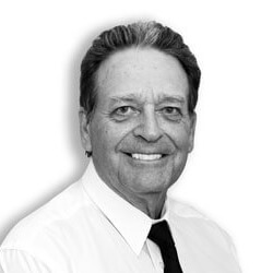 Lakeland Chiropractor Daryll Gilliam