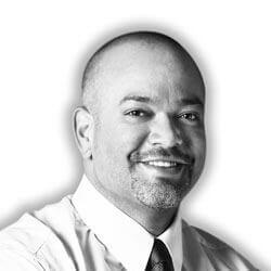 Lakeland Chiropractor Reinaldo Serrano